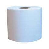 Кабельная тканая стекловолокнистая лента (марка КТСЛ)
